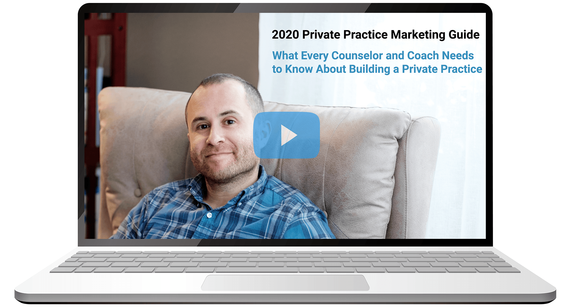 how to become a private practice therapist, how to start a private practice, how to start a counseling private practice
