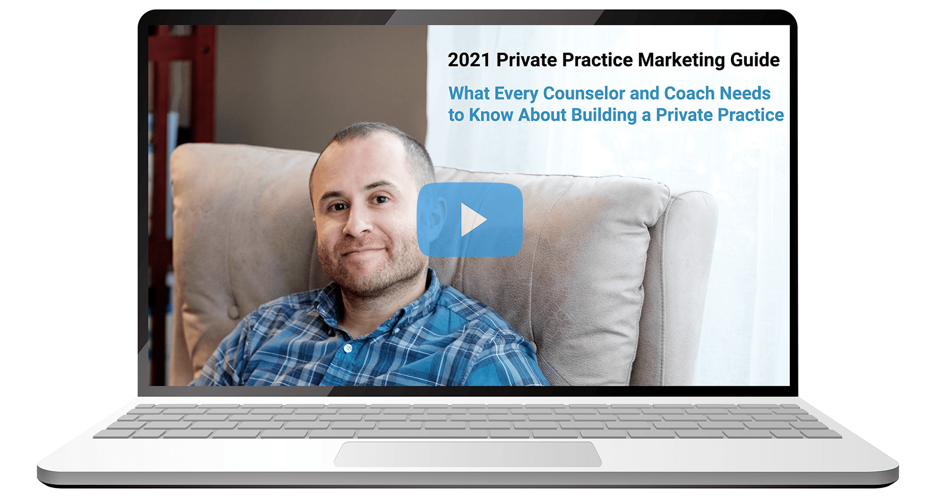 marketing for therapists counselors coaches private practice clients how to become a private practice therapist